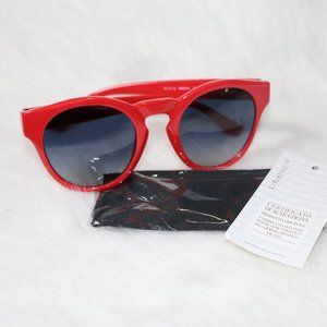 NWT Emporio Armani EA4113 Sunglasses ** AUTHENTIC